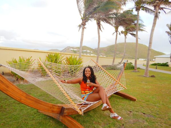 St. Kitts and Nevis (8)