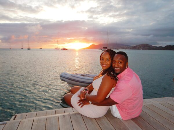St. Kitts and Nevis (92)