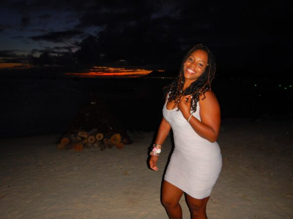 St. Kitts and Nevis (95)