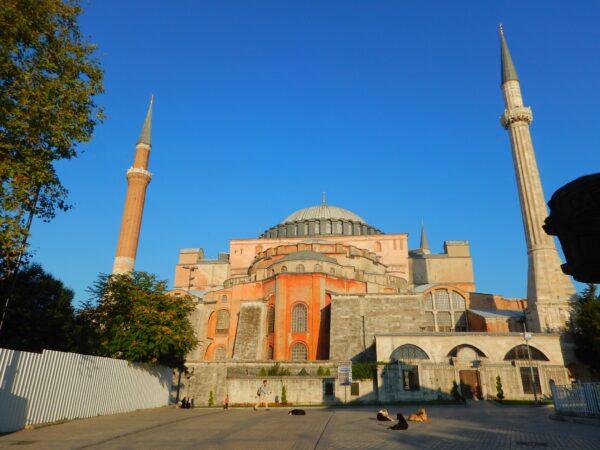 Turkey (22)