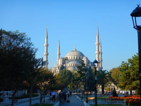 Turkey (26)