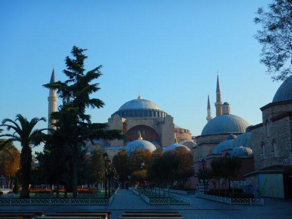 Turkey (29)
