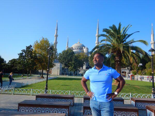 Turkey (56)