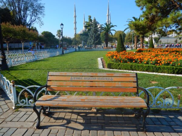 Turkey (57)