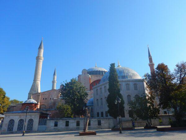 Turkey (58)