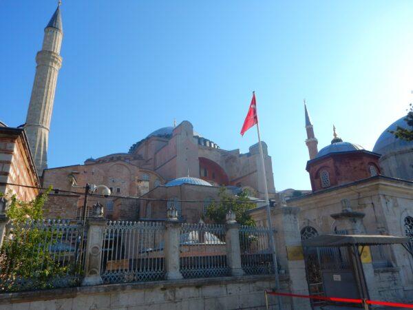 Turkey (59)