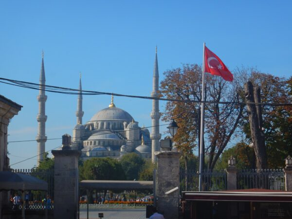 Turkey (76)