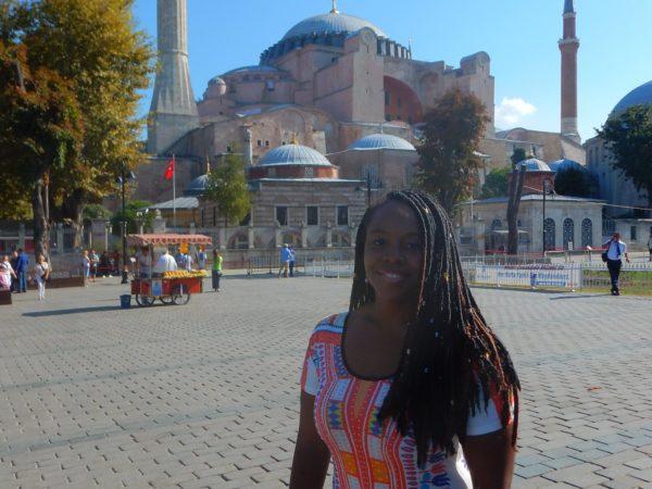 Turkey (78)