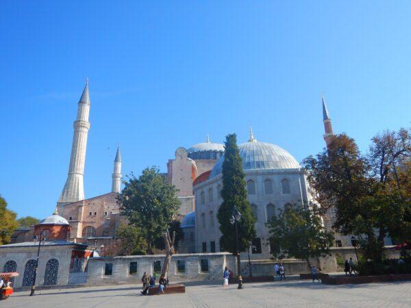 Turkey (80)