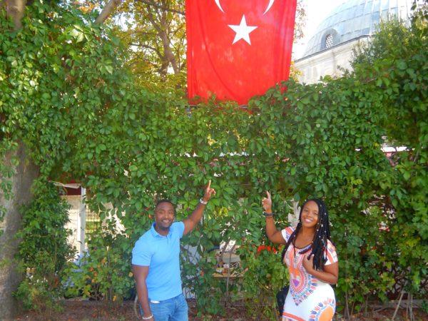 Turkey (81)
