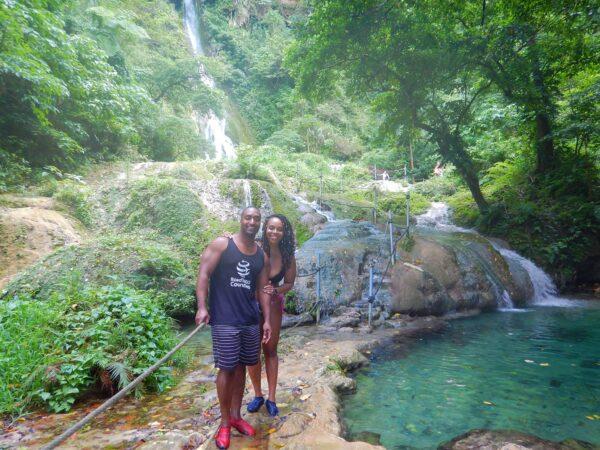 Vanuatu (15)