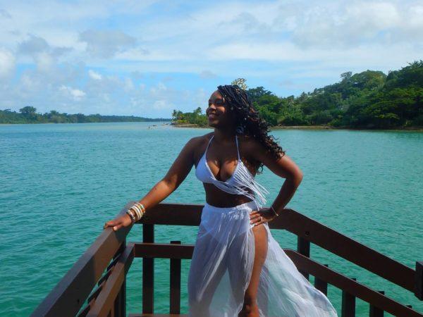 Vanuatu (25)