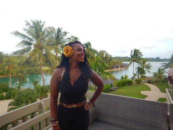 Vanuatu (34)