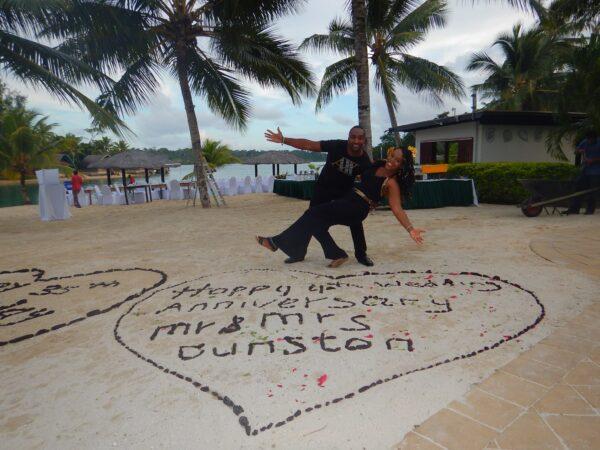 Vanuatu (38)