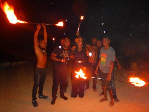 Vanuatu (42)