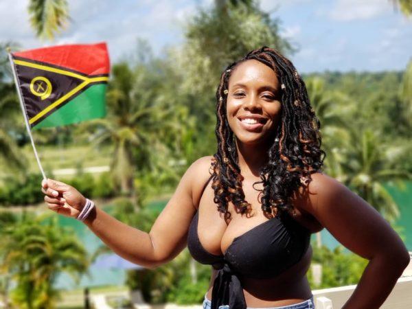 Vanuatu (47)
