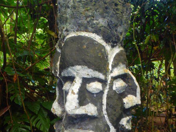 Vanuatu (59)