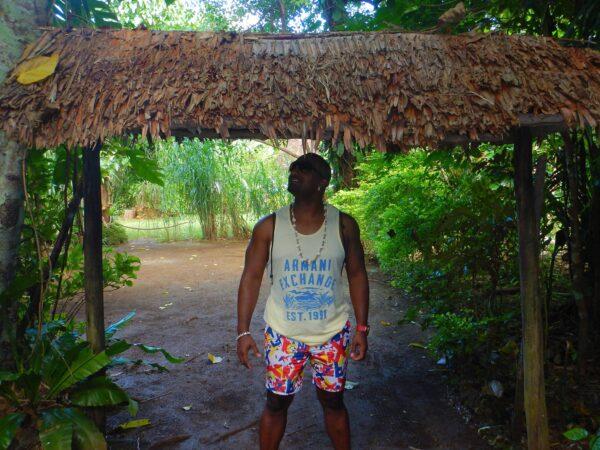 Vanuatu (60)