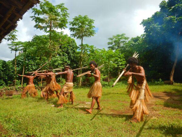 Vanuatu (62)