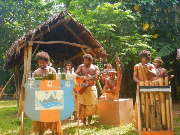 Vanuatu (63)