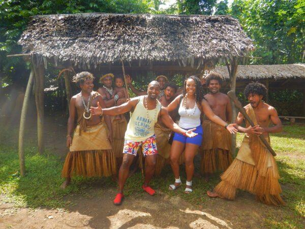 Vanuatu (64)