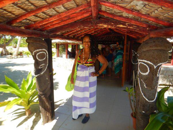 Vanuatu (72)