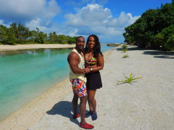 Vanuatu (73)