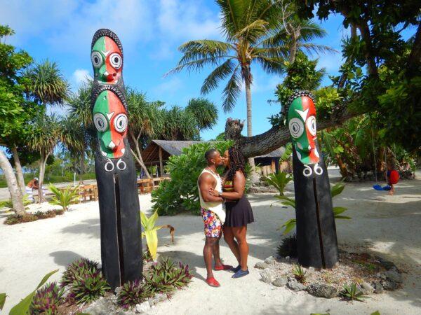 Vanuatu (82)