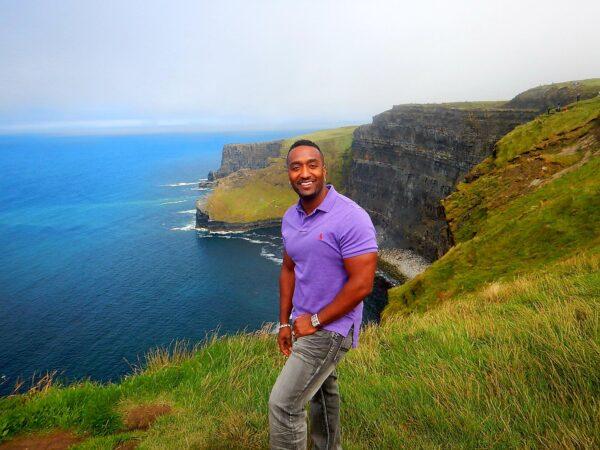 Ireland (24)