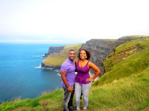 Ireland (25)