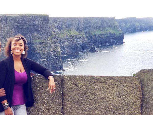 Ireland (29)