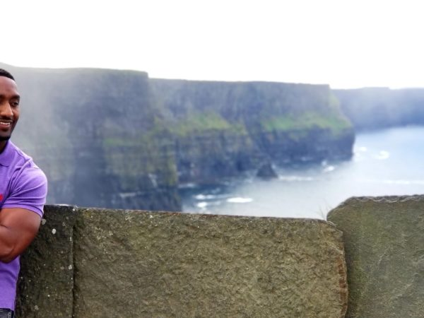 Ireland (31)
