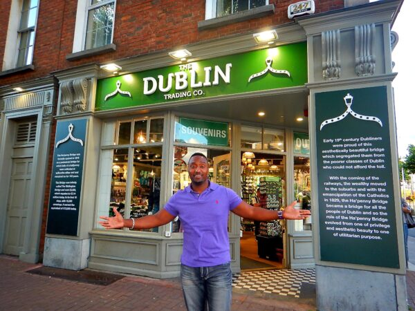 Ireland (36)