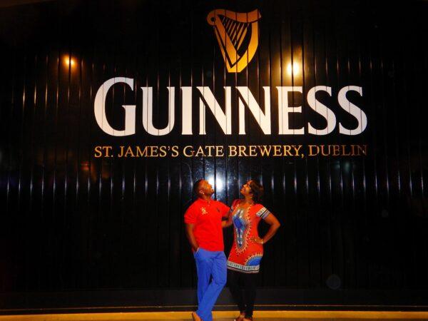 Ireland (9)