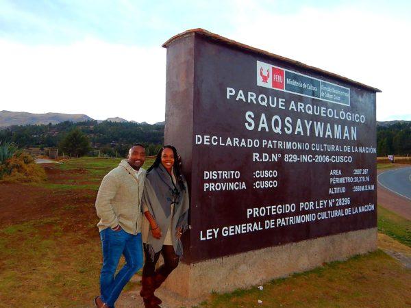Peru 2018 (21)