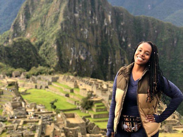 Peru 2018 (26)