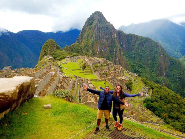 Peru 2018 (28)