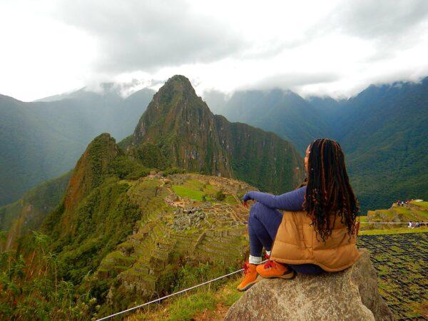 Peru 2018 (31)