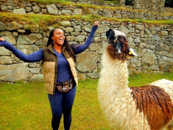 Peru 2018 (32)