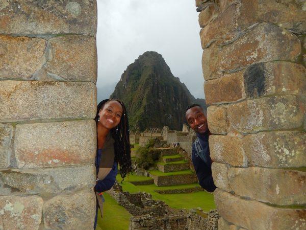 Peru 2018 (39)