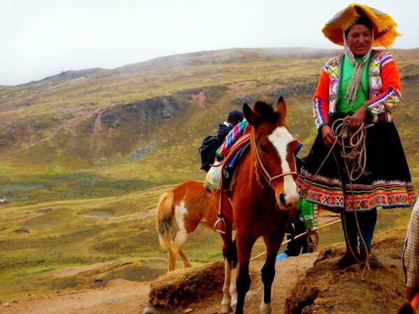 Peru 2018 (46)