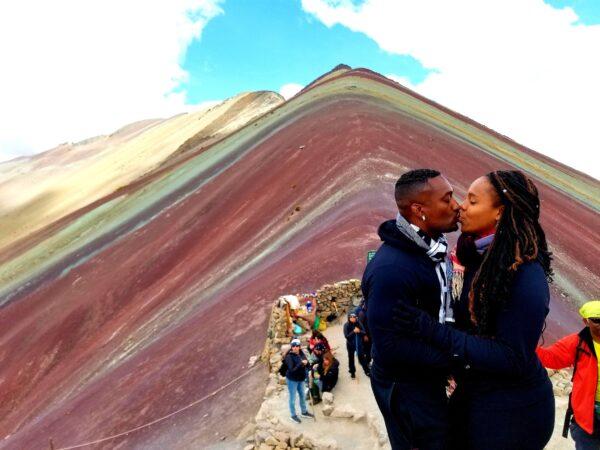 Peru 2018 (47)