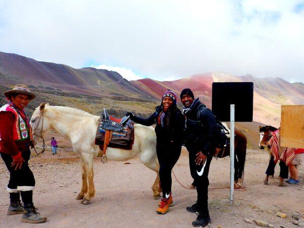 Peru 2018 (50)