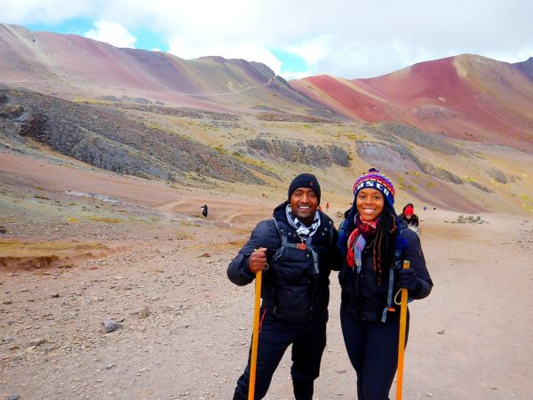 Peru 2018 (52)