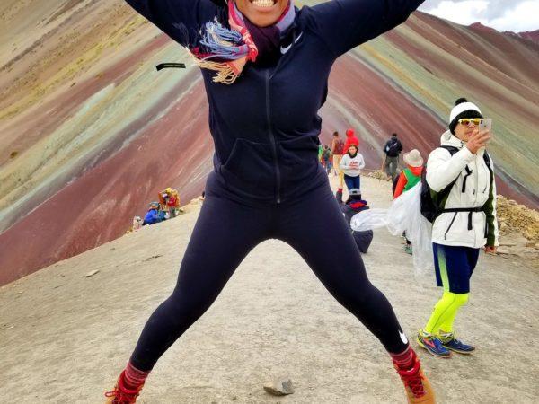 Peru 2018 (56)