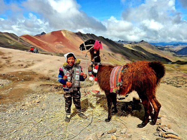 Peru 2018 (61)