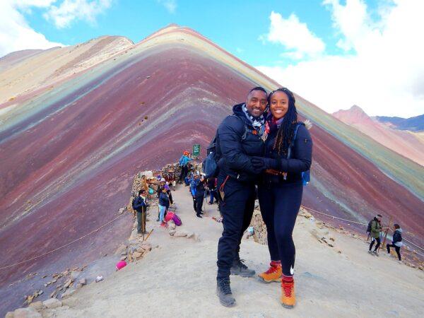 Peru 2018 (63)