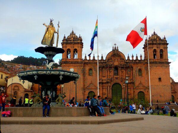 Peru 2018 (70)