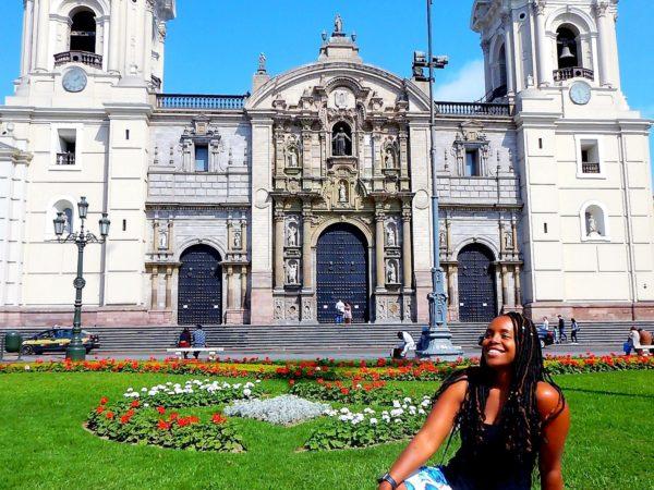 Peru 2018 (75)