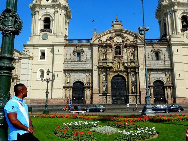 Peru 2018 (76)